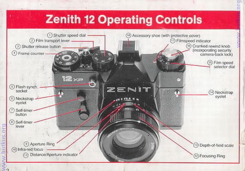 Инструкция По Эксплуатации Фотоаппарата Samsung S85