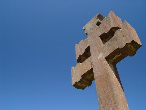 Missões Jesuíticas = RS